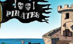 1001 Pirates