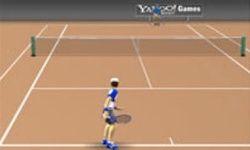 Tenis Yahoo!