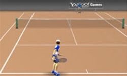 Yahoo! Тенис