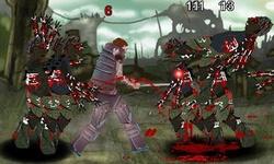 Slayer 3