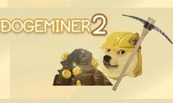 Dogeminer 2