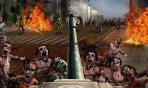 Tank Attack 2 : IC