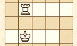 Chess Snake Puzzles