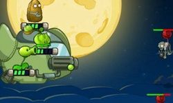 Star War de Zombies