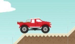 Original game title: The Truck