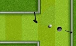 247 Mini Golf
