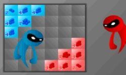Quarkz