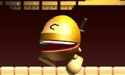 PacmaFight