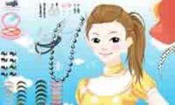 Trendsetter Make Up
