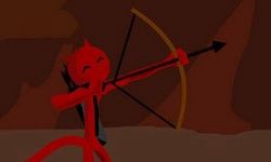 Hell Archery