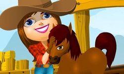 Pony Farmer