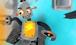 IO Bot