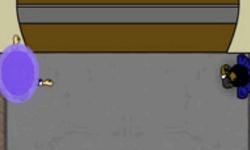 Telepath RPG 1