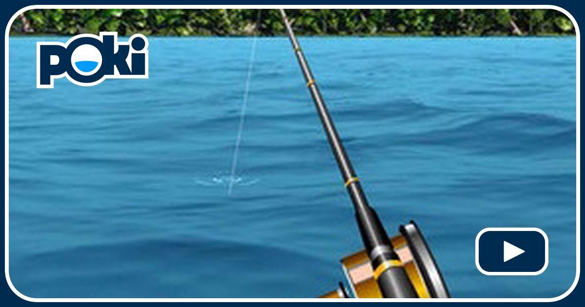 Artificiel oparych pour la pêche par les mains