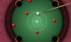 The Pot Clock