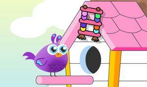 Bird House Club