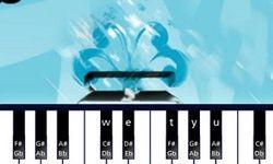 Klavírny Virtuóz