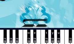 Zongoramester