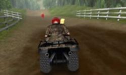 Quad Racer Xtreme
