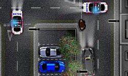 Apen Taxi