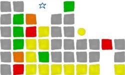 Kolorz