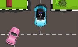 Toyland Car Parking