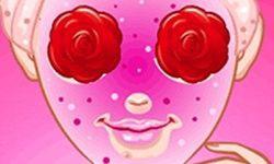 So Sakura: First Date