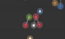 Atomz