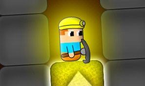 Speed Miner 2