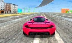 3d Car Simulator Game Car Games Gamesfreak