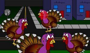 Turkey Hunter 2