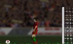 Euro 2012: 1 on 1