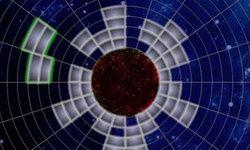 Circular Tetris