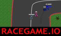 Racegame.io