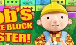Bob's Breeze Block Buster