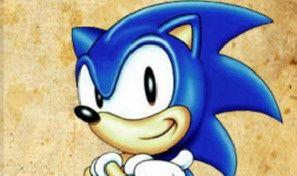 Sonic Bomb Blast