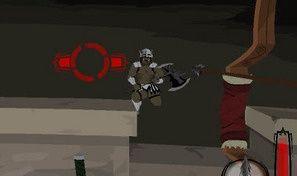 Fortress Guardian