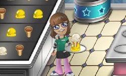 Ice Cream Craze: NH