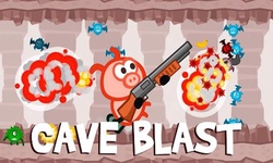 Cave Blast