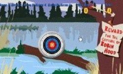 Makai Archery