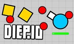 Diep.io