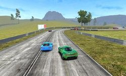 Speed Racing Pro 2