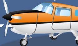 Pimp My Plane
