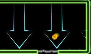 Golphysics