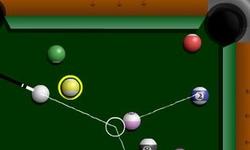 9 Ball Pool Challenge