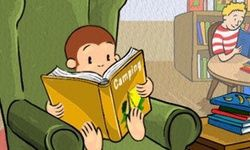 Super Storybook Adventure