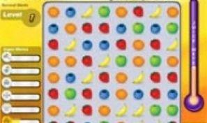 Fruit Smash Lite