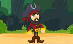 Jolly Pirate