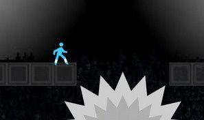 Original game title: Exit Path