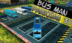 speed parking game